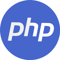 Best PHP Training Institute In Kanpur