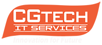 CGtech IT Services