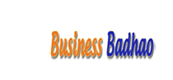 Best website design company in Kanpur, lucknow India