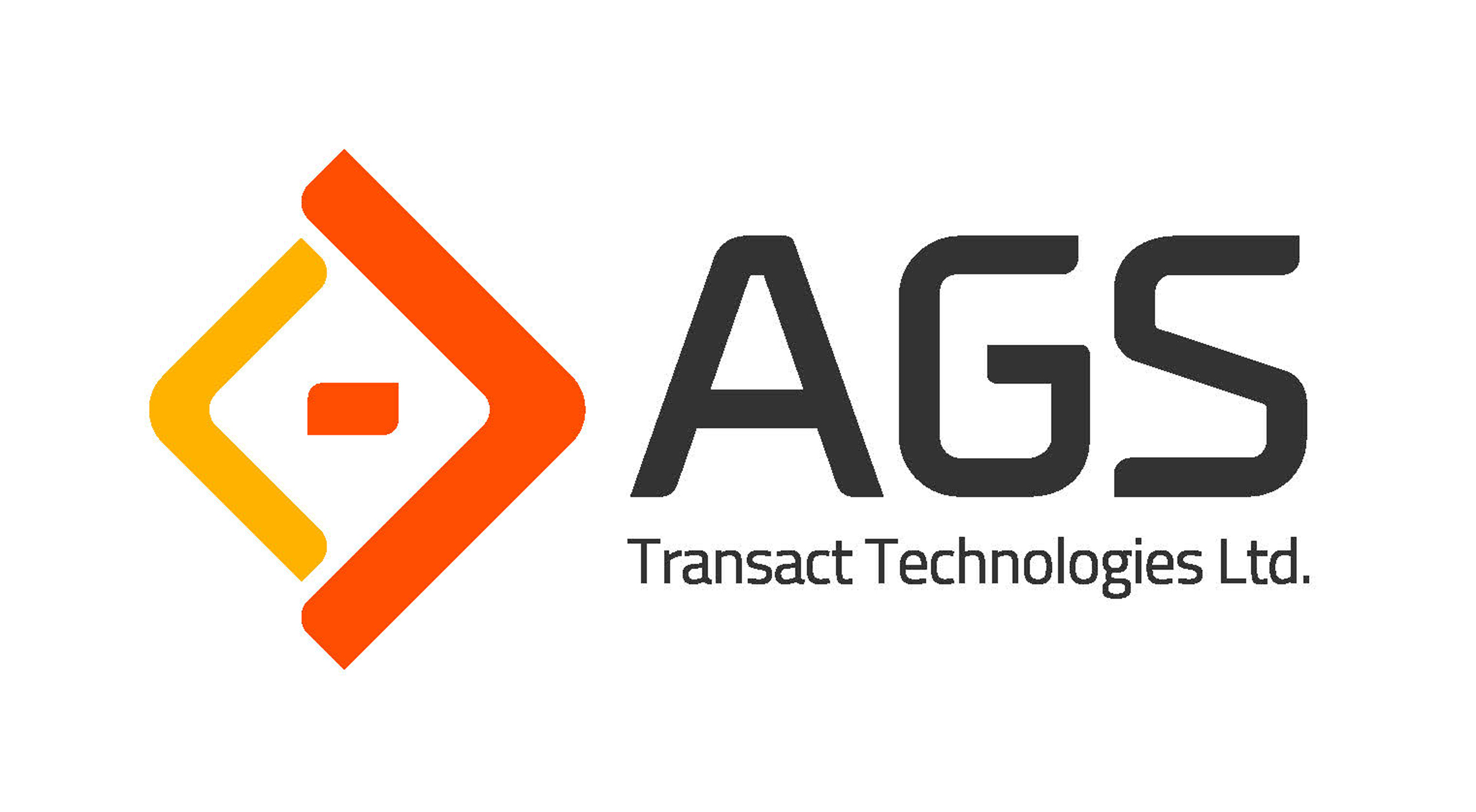 AGS Transact Technologies | CGtech It services