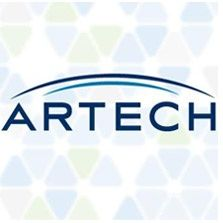 Artech | CGtech It services