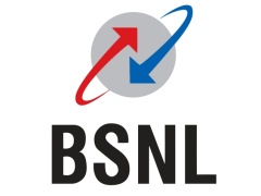 BSNL | CGtech It services