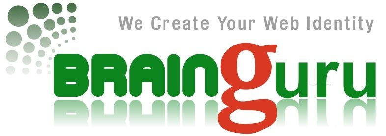 Brainguru | CGtech It services