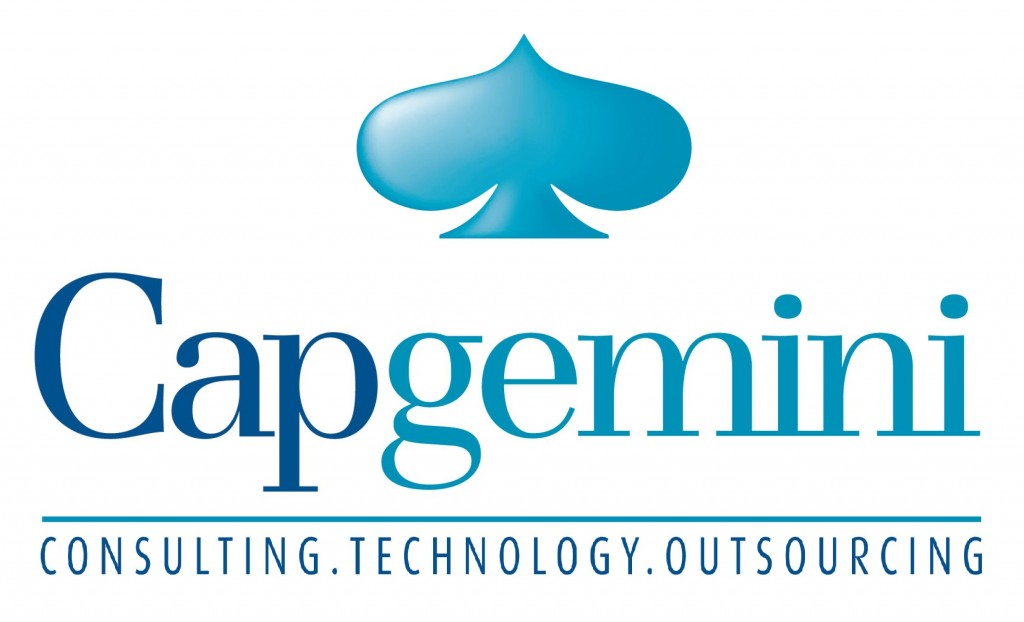 Capgemini | CGtech It services