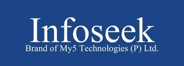 Infoseek | CGtech It services