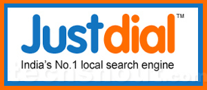 justdial | CGtech It services